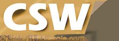 c-store-wholesale.com